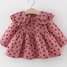 Menoea 2019 New Autumn Style Newborn Baby Girl Clothing Set Infant Rabbit Ears Suit Babies Girl Clothes(China)