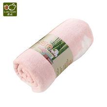 อาบน้ำผ้าขนหนูสี Rose สีแดงสีเทาสี(China)
