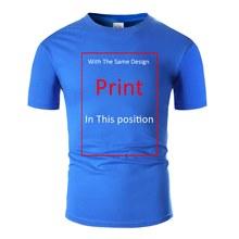 Fresco Classico Pennywise Noi Tutti Galleggiano Imbottiture Qui T Shirt Uomo Graphic Rotonda Collare Mens T Shirt Estate Hiphop magliette e camicette(China)