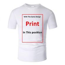 カジュアル新加入不機嫌なラウンド襟カリフォルニア Dreamin タトゥー Tシャツ男性女性ユニークな黒人男(China)