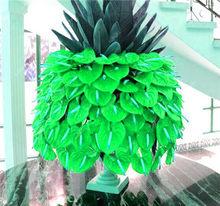 BonsaiI 100 قطعة/الحقيبة النباتات زهرة أنثوريوم Andraeanu النباتات شرفة بوعاء لتقوم بها بنفسك النبات أنثوريوم بونساي للديكور حديقة المنزل(China)