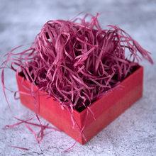 2 teile/satz Handgemachte Blume Boxen Valentinstag Geburtstag Party Hochzeit Braut Dusche Geschenk Verpackung Box Taschen Für Schmuck Candy(China)