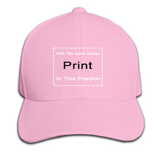 Boné de beisebol masculino fisher preço wikipedia fisher preço brinquedos logotipo snapback boné feminino chapéu pico(China)