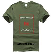 Thermal Punk Alternatif Rock And Roll Hip Hop Radiohead Kaos Thom Yorke Street Wear Desain Kustom Musik T-shirt(China)