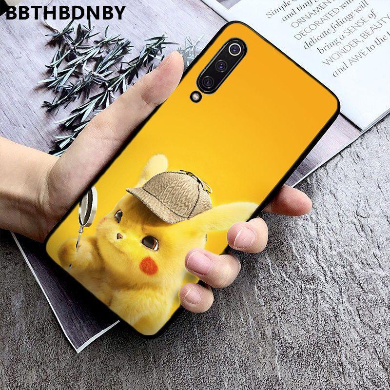 Pikachue Movie