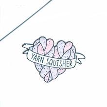 3 Gaya Kekuatan Sihir Enamel Pin Jantung Air Mata Cup Bros Kerah Pin Denim Kemeja Jeans Tas Kartun Perhiasan Hadiah untuk teman(China)