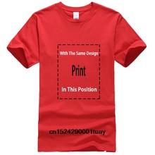 T Shirt yapımı dans kaba erkek Ska en özel Madness 2ton Ska Dammers Suggs Punk siyah tişört adam(China)