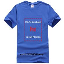 Mannen T-shirt Limited Edition huid ska laarzen JACK Vrouwen tshirt(China)