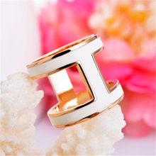 Baru Kedatangan Emas Warna Perak Bunga Syal Gesper Berongga Mawar Bunga Bros untuk Wanita Kristal Pemegang Syal Sutra Hadiah Perhiasan(China)