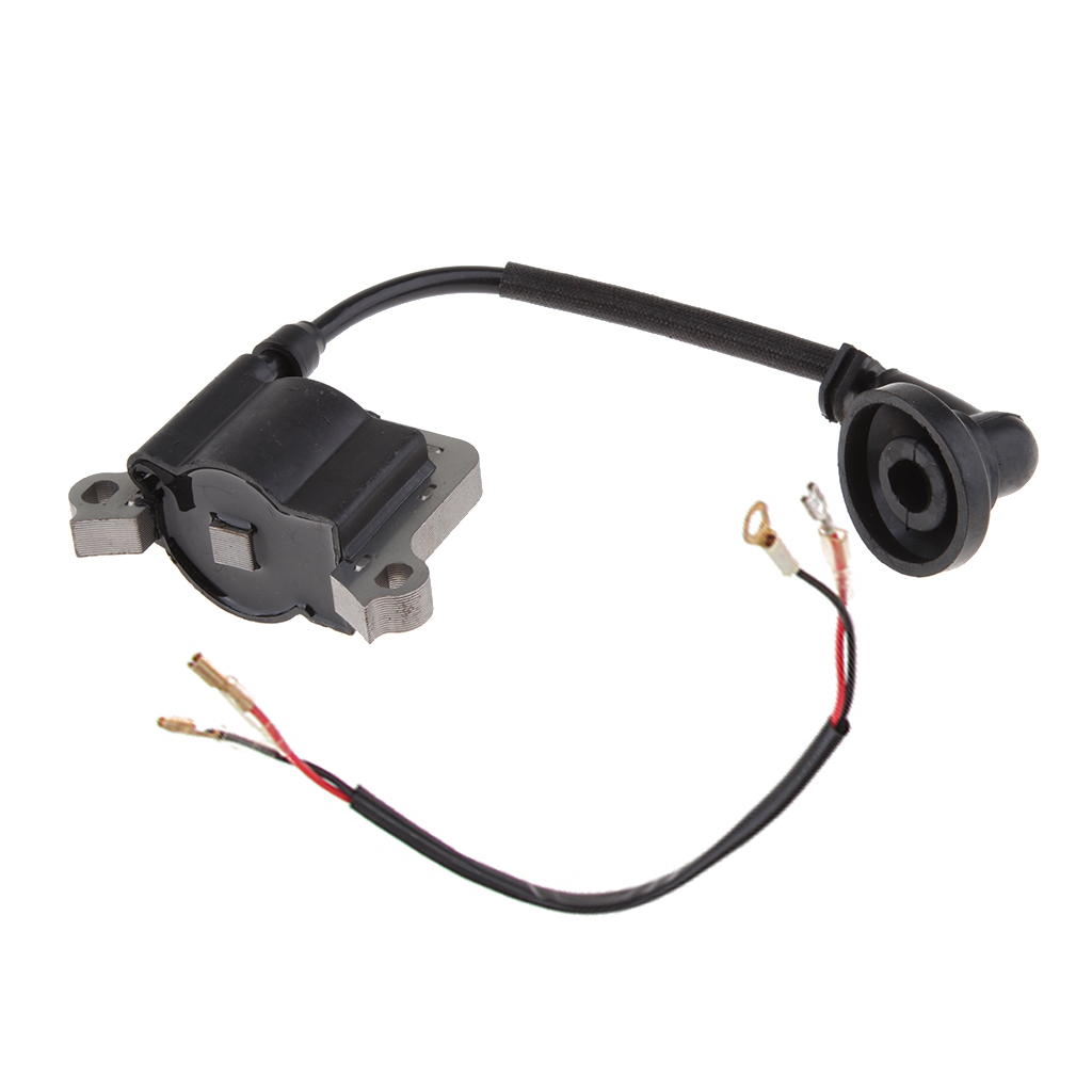 Ignition Coil for Morini 50 50CC Air Cooled Pocket Mini Dirt Bike Parts