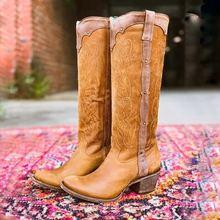 ผู้หญิงฤดูใบไม้ร่วงฤดูหนาวสุภาพสตรีแบนรองเท้าด้านล่างรอง(China)