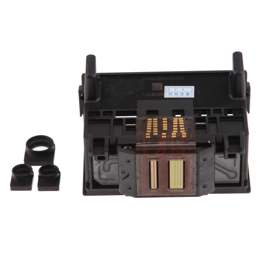 Printhead for HP, Print Head for HP Officejet 6000, 6500 ,6500A, 7000 ,7500A Printer