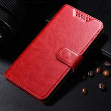 Coque Flip Case for Lenovo Z5 Z5S Z6 Lite Youth Pro 5G Z2 Pro Mini K900 K920 Z2 Plus Leather Wallet Phone Case Cover(China)