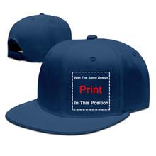 Dodge Ram 1500 Amerika Truk Unisex Dapat Disesuaikan Topi Bisbol Cap Olahraga Topi Matahari Topi Mesh Topi(China)