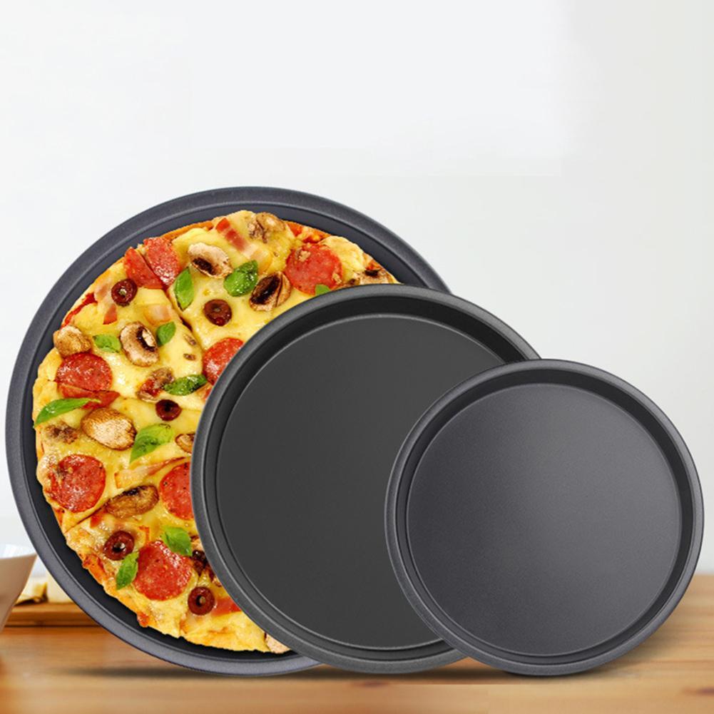 Gurxi Abrazadera para Plato Pizza Pinza para Ollas de Cocina para Pizza Pinza Bandeja Horno Anti-Calor Pinzas para Sartenes para Pizza para Recoger Platos y Ollas para Evitar Quemaduras