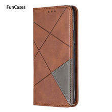 Simple Telephone Covers For capa Nokia 1 Plus Hot Cases Flip Wallet Case Book sFor Protective Nokia cover 1 Plus Cove estojo(China)