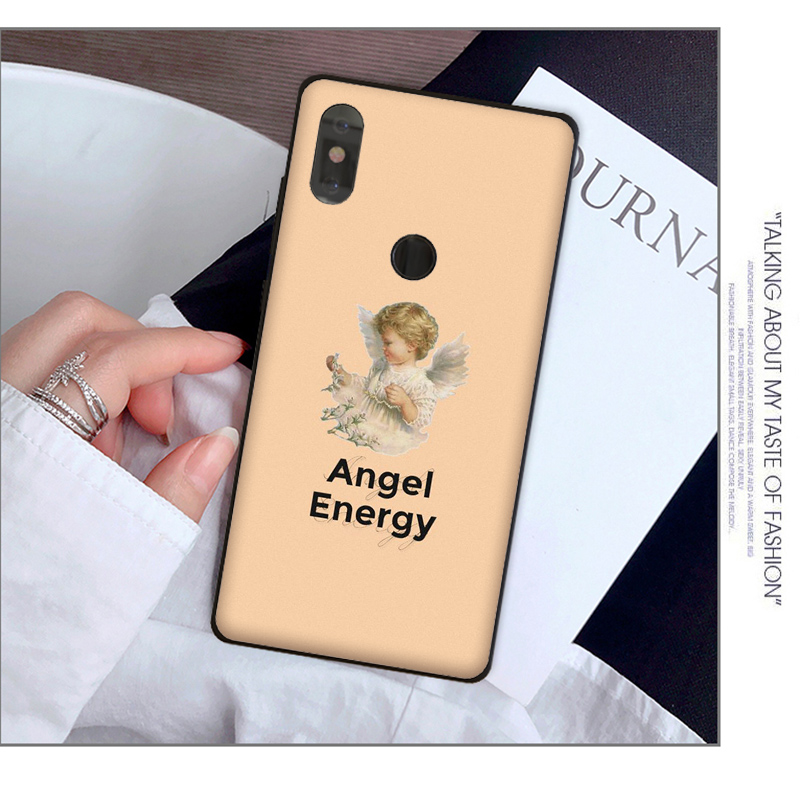 Renaissance angels Cupid