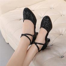 19 chaussure femme talon pompen vrouwen schoenen goud zilver party trouwschoenen bruid vrouwen schoenen met hakken sapatos feminino # 568F(China)
