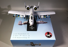 1:200 1/200 Scale US C-17 C17 Globemaster III Tactical Transport Aircraft Diecast Metal Airplane Plane Model Children Toy(China)