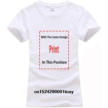 HOT deals 2019 New Fashion Brand Clothing O-Neck T-Shirt E30 E36 E46 E38 E39 M Power Logo Moto Auto 100% Cotton Shirts(China)