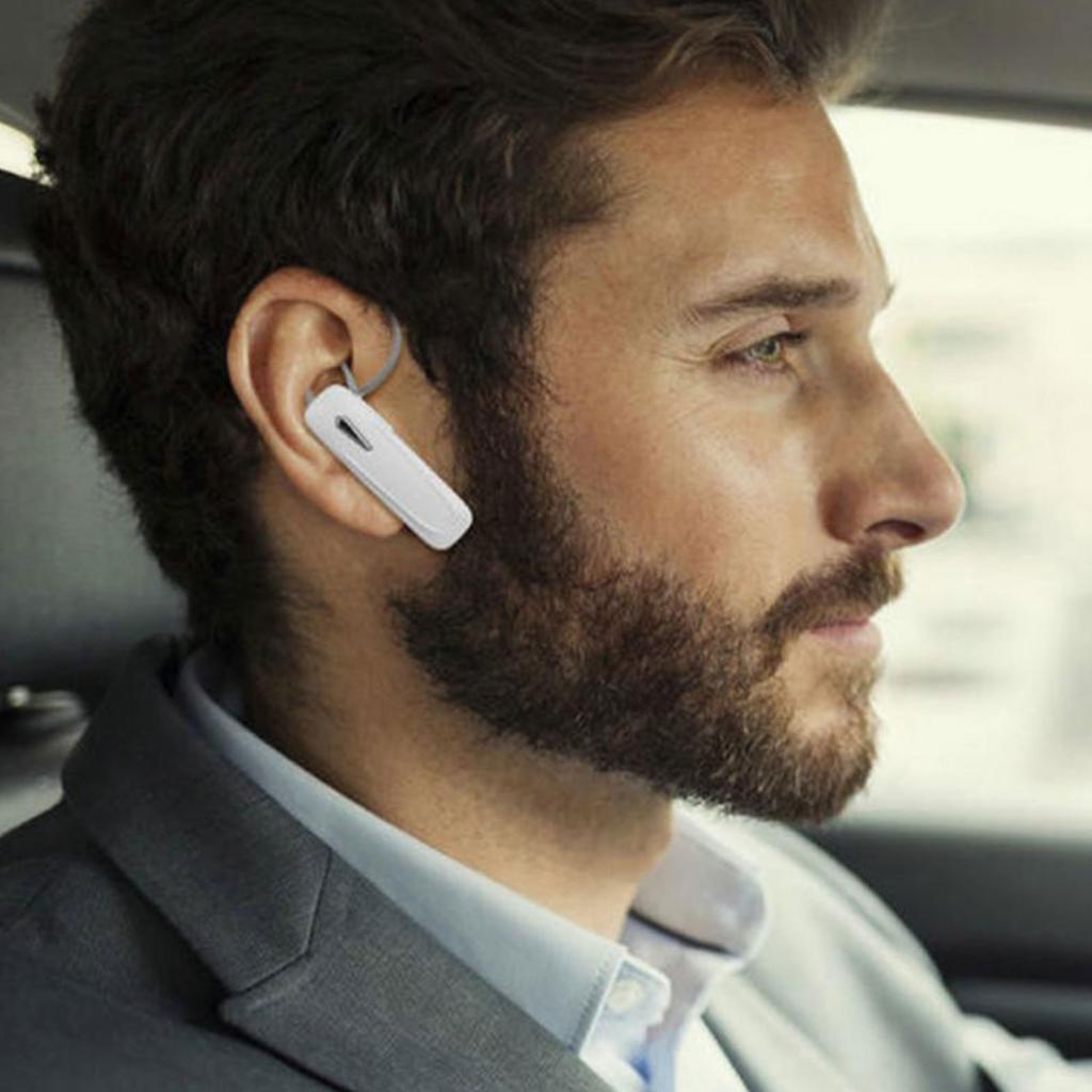 TWS Mini Wireless Bluetooth Earphone Handsfree Sport Wireless Headset with Mic For iPhone Xiaomi Samsung Headphone Wireless
