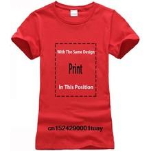 St patridscks day shirt 기네스 클로버 zero lucks 아일랜드 유니섹스 남성 티셔츠 화이트 xxxtentacion streetwear(China)