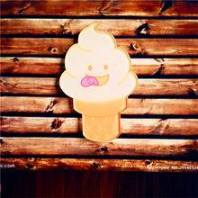 New FAI DA TE di Fast Food Ciambella del fumetto distintivo broche spilla in metallo Acrilico della lega collare Abbigliamento gocciolamento pin accessori Dei Monili per Le Donne(China)