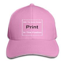 2019 szczęśliwego nowego roku hip hop czapki z daszkiem najwyższej jakości mężczyźni kapelusze mężczyźni darmowa wysyłka kobiety s hołd czapka(China)