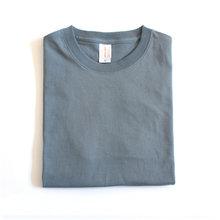 BOLUBAO ブランドメンズカジュアル Tシャツ O ネック無地男性 Tシャツスリムフィットコットン半袖 Tシャツユニセックストップス & tシャ(China)