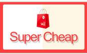 PU Leather Soft South Korea Style Solid Color Women Zipper Bag