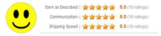 5-star-rating-feedback