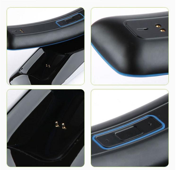 T-Z bluetooth bluetooth MH+315