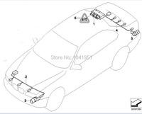 0045428718 парковка датчик a0045428718 для m ercedes c e s мл w171 w203 w209 w210 w219 w230 w251w639 w164
