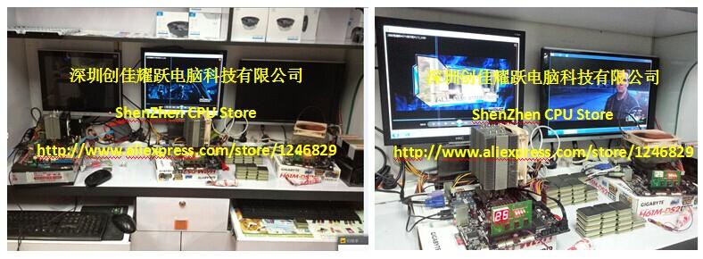 Интернет магазин товары для всей семьи HL1OPnwFdXlXXagOFbXC Оригинальный процессор intel Pentium Процессор двухъядерный процессор мобильный чип SR0ZZ 2030 м официальная версия rPGA988B разъем G2 2,5 ГГц 2020 м