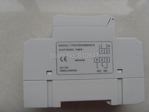 SDC16168