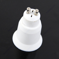 Преобразователь ламп New brand E27 CFL GU10 D2700