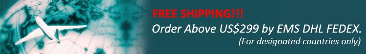 בלעדי מכירות משלוח חינם 2013 רויאל פלדה עצמות מחוך העליון Steampunk מחוך סאטן עם שרשרת חתיכים גותי מחוך S-2XL