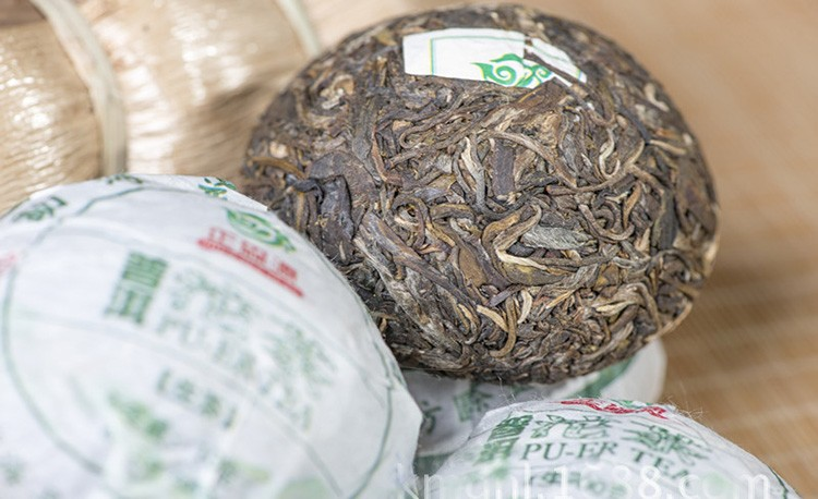 Yunnan Menghai Puer Raw Tea Aged Tree TuoCha Gift Chinese Pu'er Pu Er for Slimming Body Health Care 100g  Yunnan Menghai Puer Raw Tea Aged Tree TuoCha Gift Chinese Pu'er Pu Er for Slimming Body Health Care 100g  Yunnan Menghai Puer Raw Tea Aged Tree TuoCha Gift Chinese Pu'er Pu Er for Slimming Body Health Care 100g  Yunnan Menghai Puer Raw Tea Aged Tree TuoCha Gift Chinese Pu'er Pu Er for Slimming Body Health Care 100g  Yunnan Menghai Puer Raw Tea Aged Tree TuoCha Gift Chinese Pu'er Pu Er for Slimming Body Health Care 100g  Yunnan Menghai Puer Raw Tea Aged Tree TuoCha Gift Chinese Pu'er Pu Er for Slimming Body Health Care 100g  Yunnan Menghai Puer Raw Tea Aged Tree TuoCha Gift Chinese Pu'er Pu Er for Slimming Body Health Care 100g  Yunnan Menghai Puer Raw Tea Aged Tree TuoCha Gift Chinese Pu'er Pu Er for Slimming Body Health Care 100g