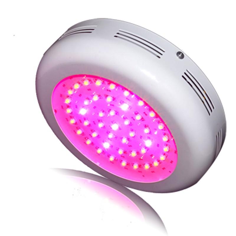 Освещение для растений 90 billige gef hrt lichter zum verkauf hydrokultur epistar licht lieferung GS-GL-135W