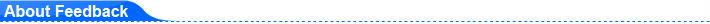 5V/12V Integrated BEC LED Power Distribution PDB Board FPV For QAV280 Drone