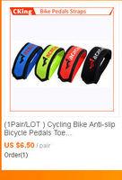 велосипед мини портативный насос высокого давления велосипедов мотоцикл шин ручной мяч игрушка насос падение судоходство