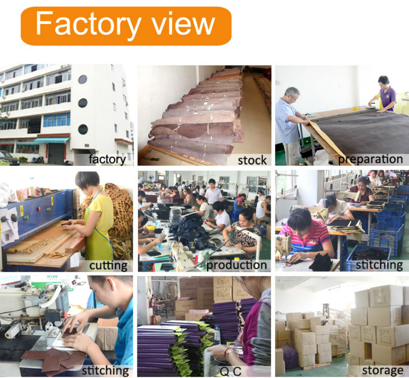 factory view (1)