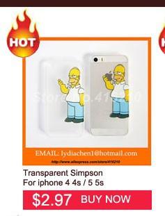 Чехол для для мобильных телефонов OEM iphone5 5s & 4 4s 5 5s & 4 4s