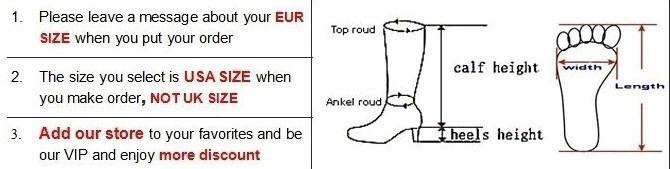Туфли на высоком каблуке  S002