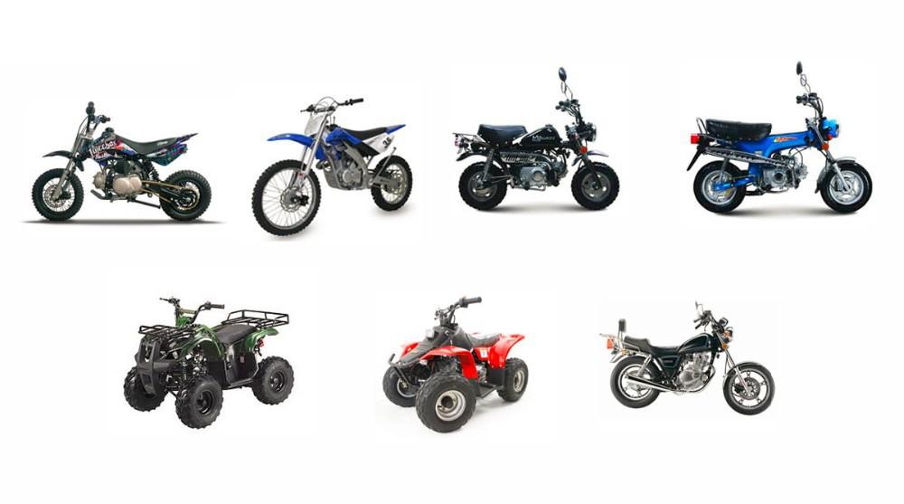 Купить PZ26 VM22 Mikuni Высокая Производительность 26 мм Карбюратор Carb Для Мотоциклов Dirt Велосипед Ямы ATV QUAD 110cc 125cc140cc Мотокросс