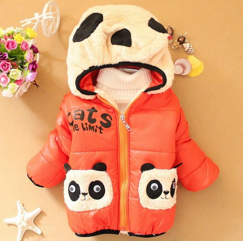 2016 продать весной осень-зима пальто куртки верхняя одежда дети Куртка Пальто ребенка девушка мальчика зимнее пальто snowsuit