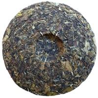 Белый чай FuDing White tea 350