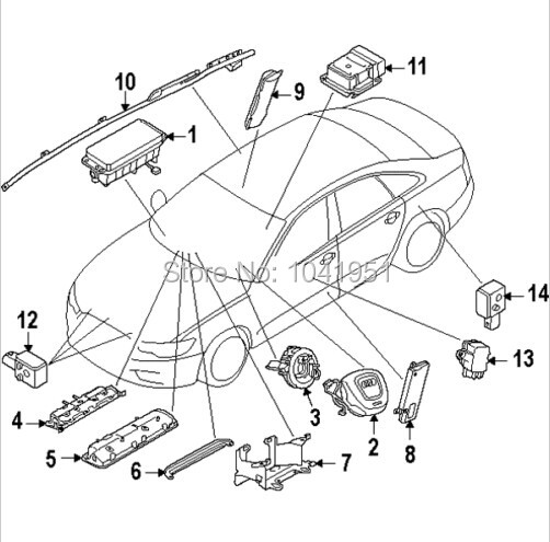 Hppp Z Bgto Brake And Clutch Pedal Repair Bdiagram in addition  moreover Qa Blob   Qa Blobid besides Hlb Tvfvxxxxafxpxxq Xxfxxx further Resource T Fd   S L   R F Ec A D Be B B C D E Cfa B E E C Ffa Aae E C. on 1289 ford escape location cylinder head temperature sensor