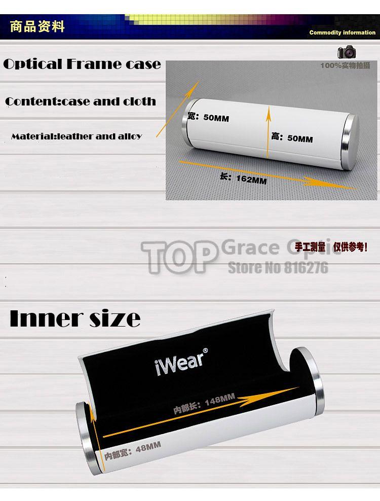 скачать драйвер для Nokia 6300 скачать - фото 3