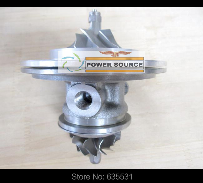 K03 53039880015 454159-0002 038145701D Turbocharger Turbo Cartridge CHRA Core For AUDI A3 Golf Bora Leon Toledo Octavia 1996-2010 AGR ALH 1.9L TDi (2)